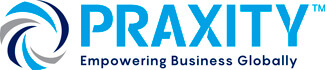 Praxity - Empowering Business globally