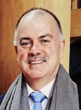 Richard J Benn